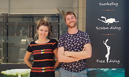 Laura-et-Gael-Service-Production Dune & Subocea